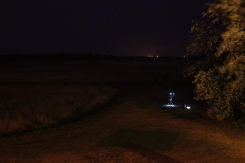 22:59pm, 28 May 2011