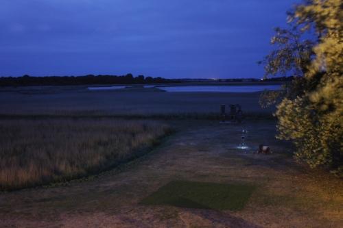 03:30am, 29 May 2011